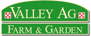 Valley Ag logo